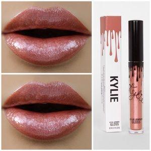 🆕 Kylie Cosmetics CUPID gloss